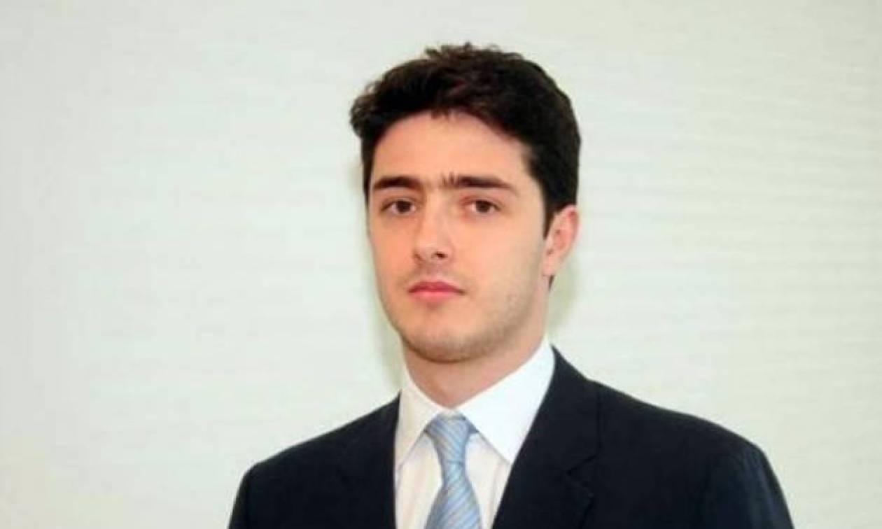 Ραγδαίες εξελίξεις: Ασκήθηκε έφεση κατά του βουλεύματος αποφυλάκισης του Φλώρου