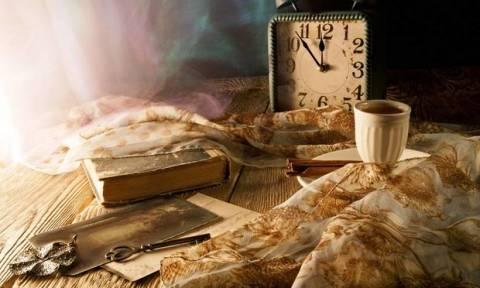 6 σημάδια που δείχνουν ότι έχεις ζήσει σε προηγούμενη ζωή