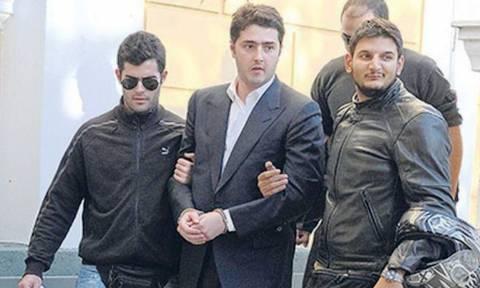 Σκάνδαλο Energa: Ποιοι έδωσαν τις πλαστές γνωματεύσεις για την αποφυλάκιση Φλώρου;