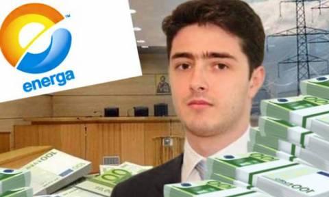 «Πόλεμος» κυβέρνησης – ΝΔ για το σκάνδαλο Energa – Hellas Power
