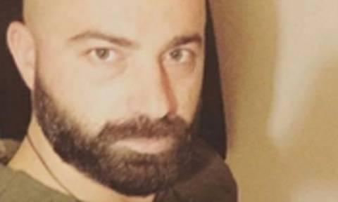 Ρόδος: Σπαραγμός και οδύνη για τον 31χρονο Πάνο – Πώς «έφυγε» τόσο ξαφνικά