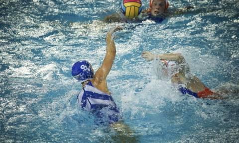 Υδατοσφαίριση: Τρίτη στον κόσμο και χάλκινο μετάλλιο για την Εθνική Νεανίδων