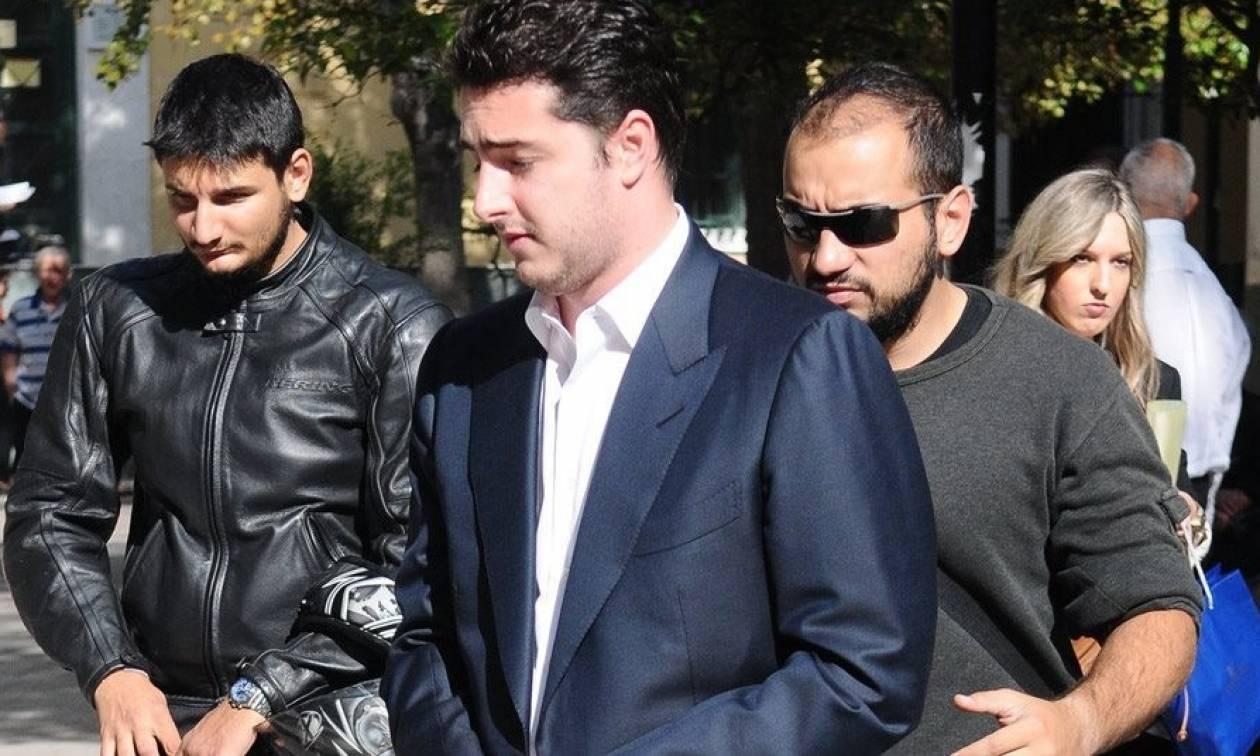 Σκάνδαλο Energa: Η τεράστια κομπίνα για να αποφυλακιστεί ο Φλώρος