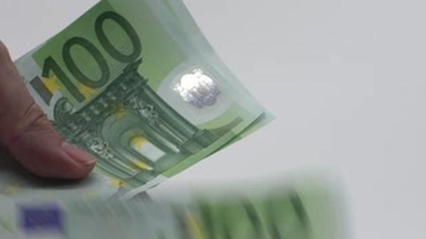 Ελέυθεροι επαγγελματίες: Eξετάζεται η μείωση των εισφορών