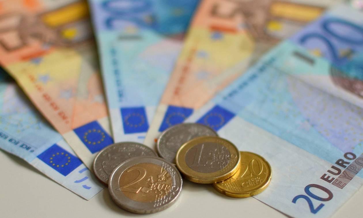 Συντάξεις: Ποιοι θα πάρουν αναδρομικά έως και 180 ευρώ το μήνα