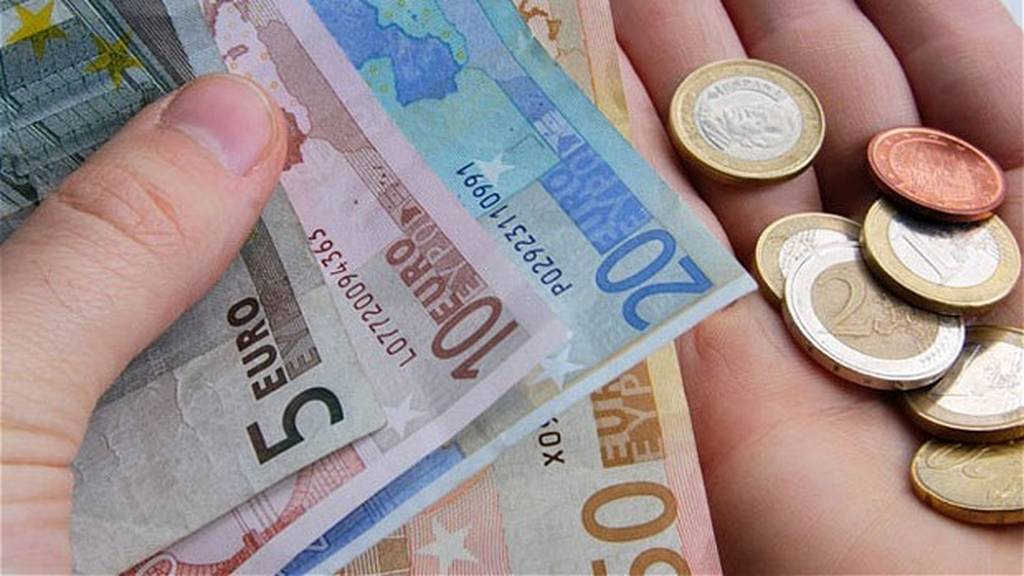 ΟΠΕΚΑ - Επίδομα παιδιού 2018: Πότε πληρώνεται η Δ' δόση