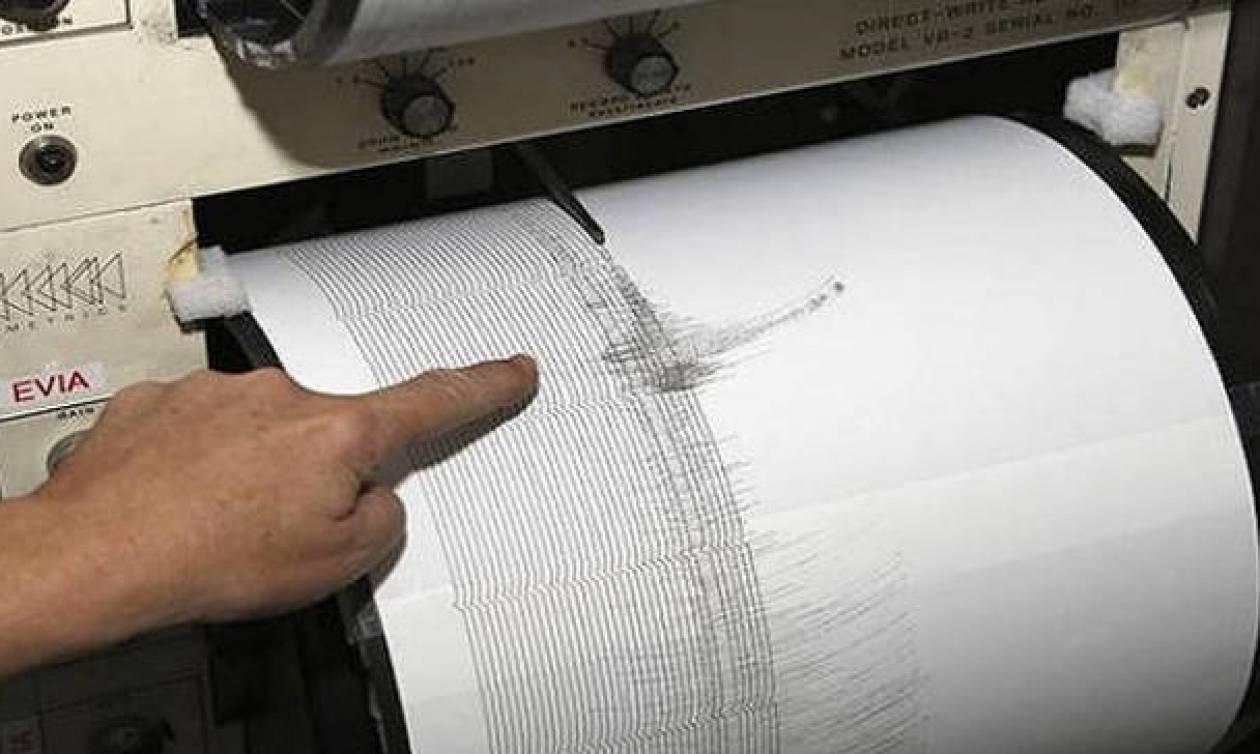 Σεισμός ΤΩΡΑ: Ταρακουνήθηκε η Αττική