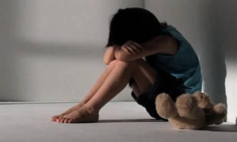 Ζάκυνθος: Σε κατ' οίκον περιορισμό ο δάσκαλος που παρενοχλούσε σεξουαλικά μαθητές του