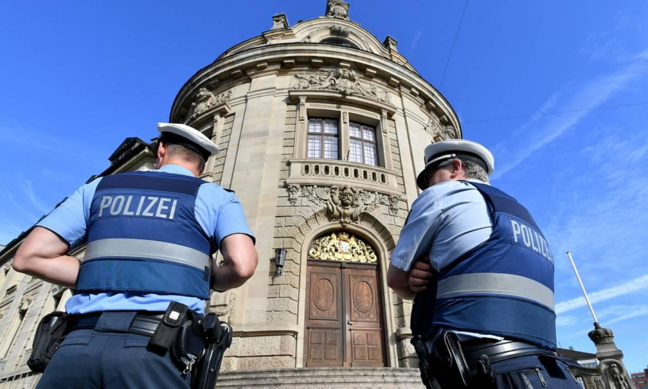 Γερμανία: Καταδίκη για μετανάστη που σκότωσε την 15χρονη πρώην φίλη του
