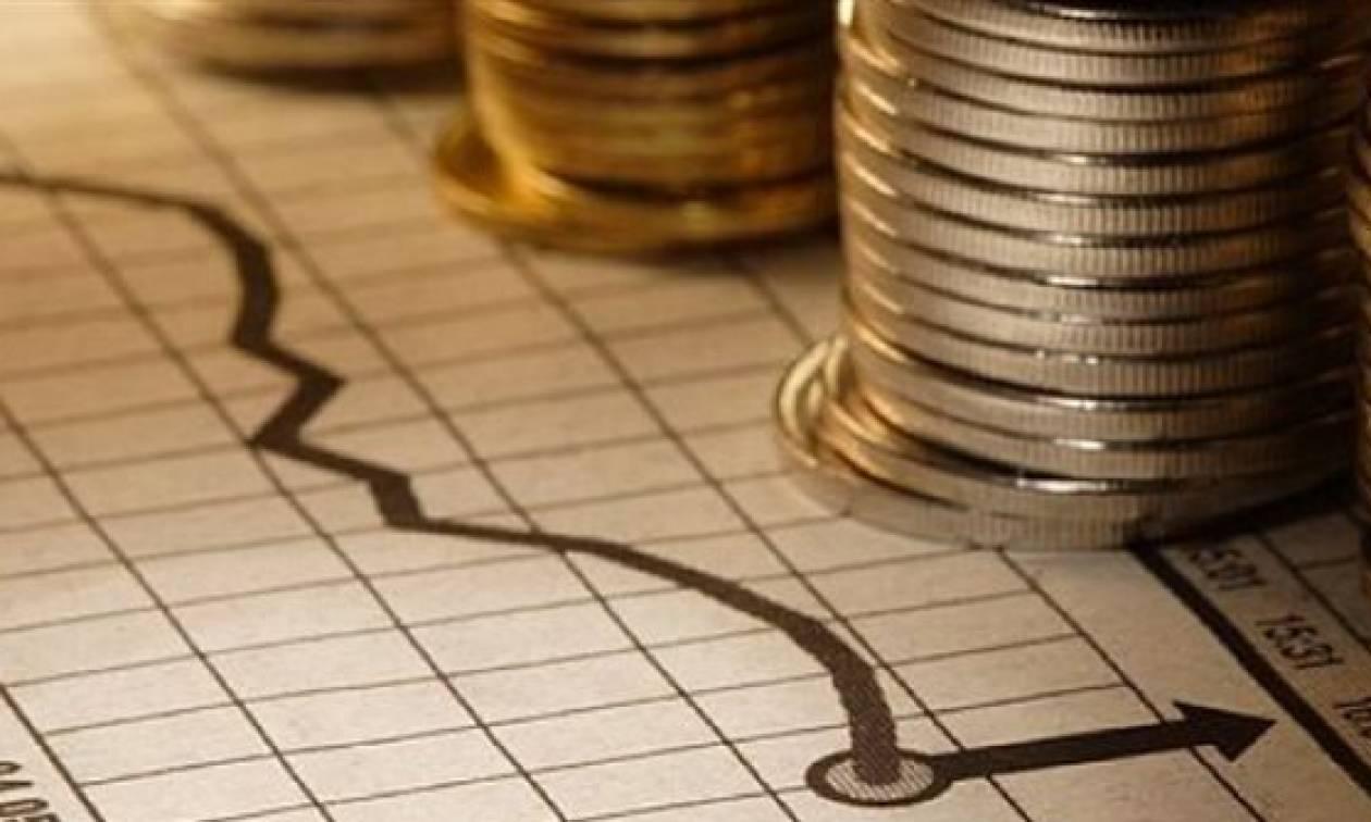 Reuters: Το ελληνικό ΑΕΠ αυξήθηκε κατά 0,2%