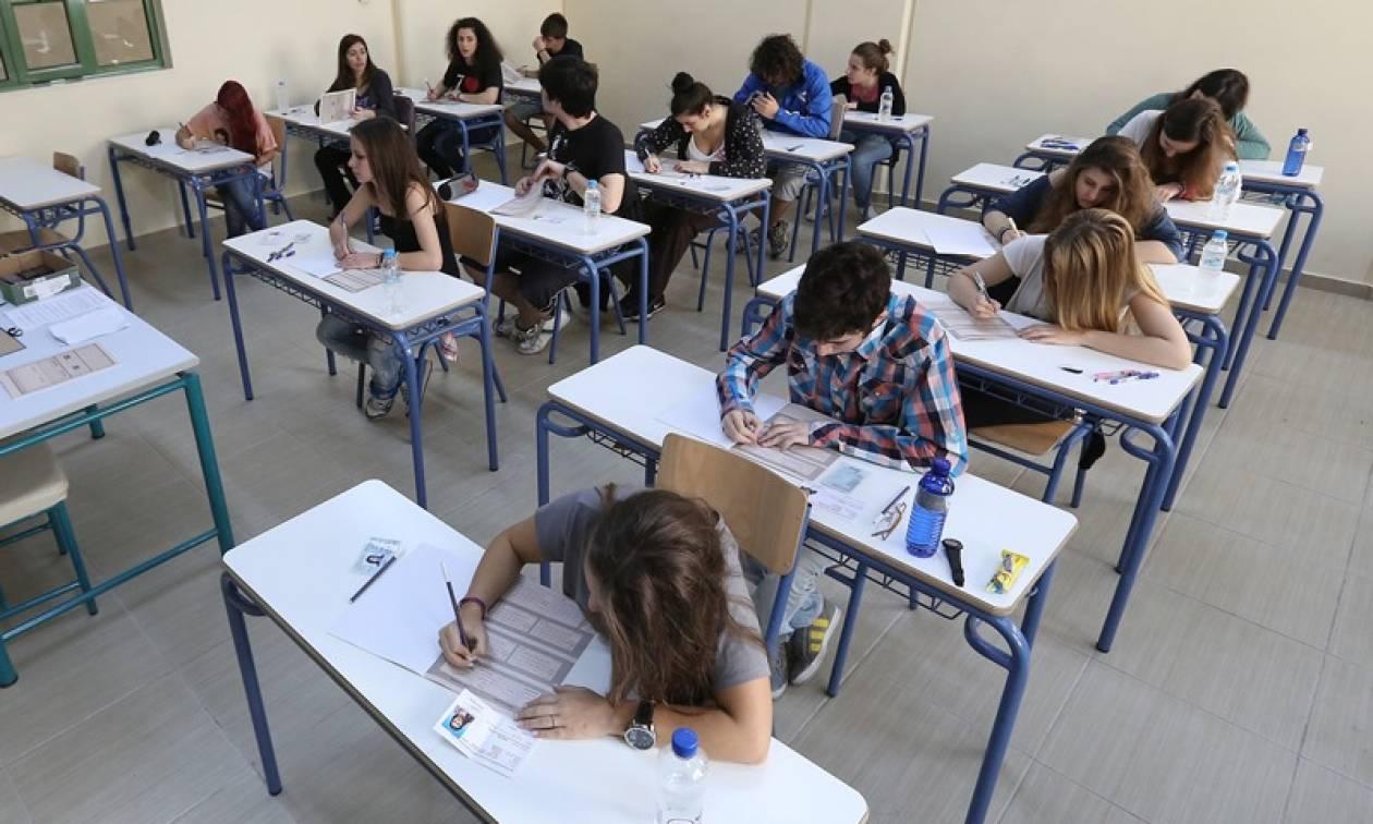 Αλλαγές στο Λύκειο: Επιστροφή στις δέσμες και φοιτητές δύο ταχυτήτων