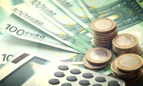Βοήθημα 110 ευρώ: Δείτε αν το δικαιούστε - Προϋποθέσεις και κριτήρια