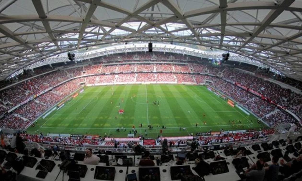 Με ντέρμπι Γερμανίας-Γαλλίας ξεκινά το Nations League