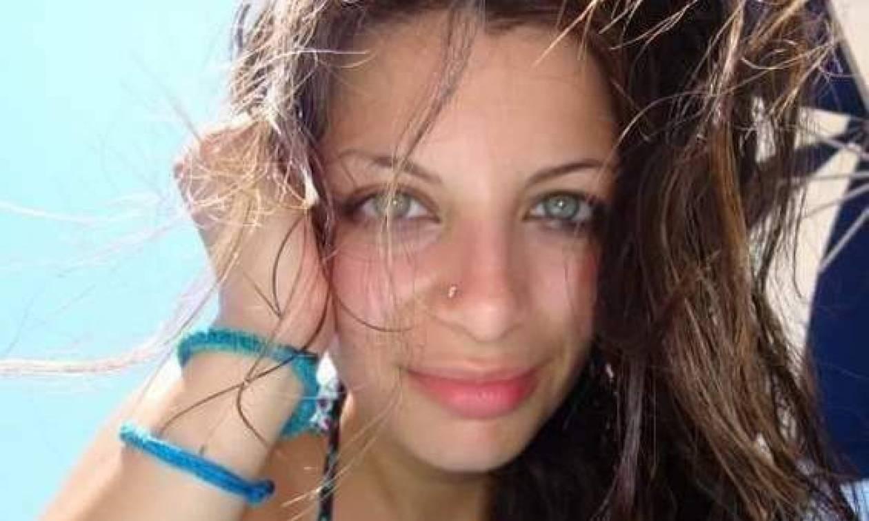 «Ράγισαν» καρδιές: Σπαραγμός στην κηδεία της 31χρονης νηπιαγωγού