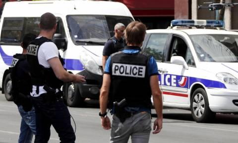 Γαλλία: Κινηματογραφική ληστεία - «Ξάφρισαν» Ρώσους τουρίστες με το που έφτασαν στο αεροδρόμιο