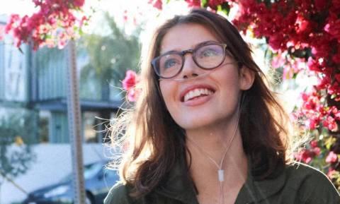 Θρήνος για το θάνατο γνωστής ακτιβίστριας που «έφυγε» στα 21 της χρόνια