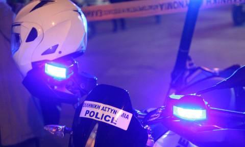 Τραγωδία στην Πέλλα: 69χρονη θυσιάστηκε για την εγγονή της - Έπεσε νεκρή για να τη σώσει από σφαίρες