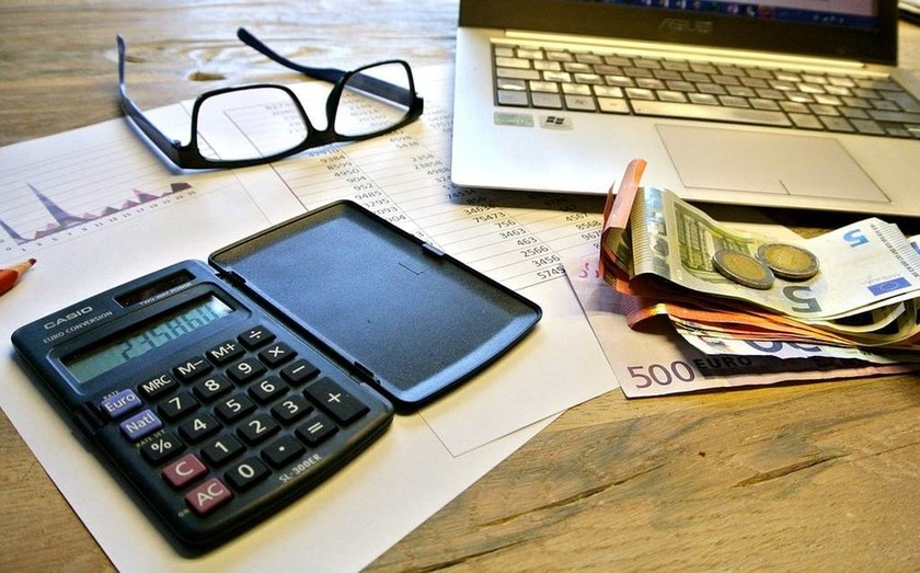 ΟΑΣΑ: Πρώτη στους φόρους η Ελλάδα