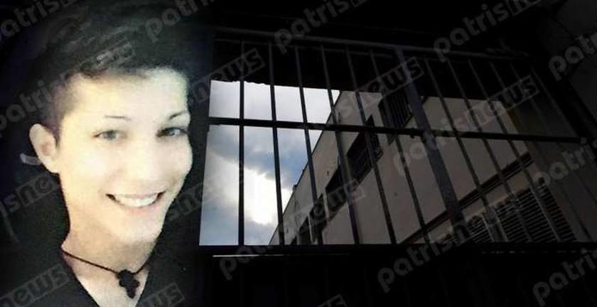 Τραγωδία στο ΑΤ Πεντέλης: 21χρονη κρατούμενη βρέθηκε απαγχονισμένη