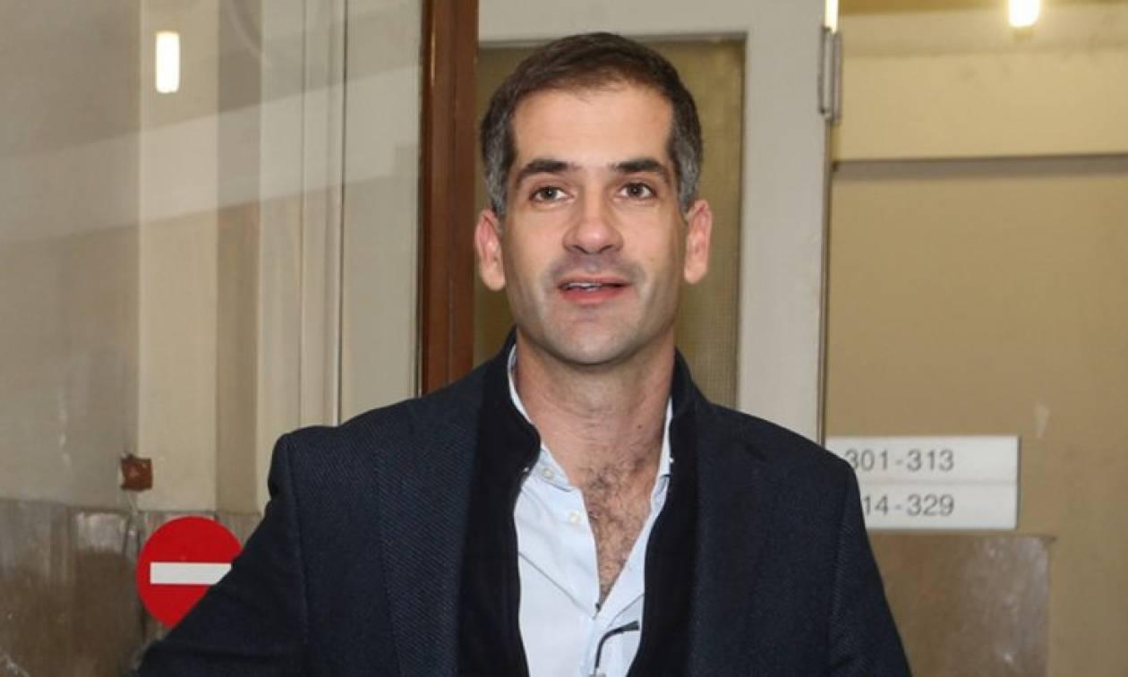 Τρεις δράσεις στήριξης των μαθητών για το σχολικό έτος 2018-2019 από την Περιφέρεια Στερεάς Ελλάδας