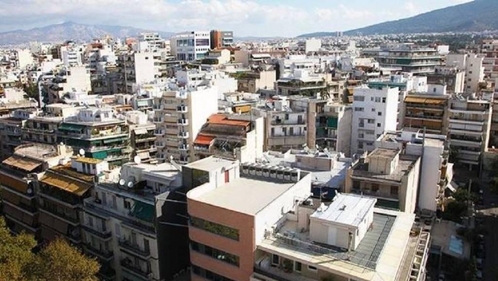 AAΔΕ: Βήμα βήμα πώς θα δηλώσετε τη μίσθωση Airbnb στην Εφορία (vid)
