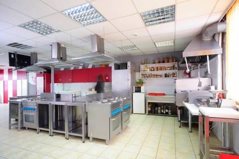 Οι πιο δημοφιλείς ειδικότητες στη σχολή Μαγειρικής και Ζαχαροπλαστικής του ΙΕΚ ΑΛΦΑ