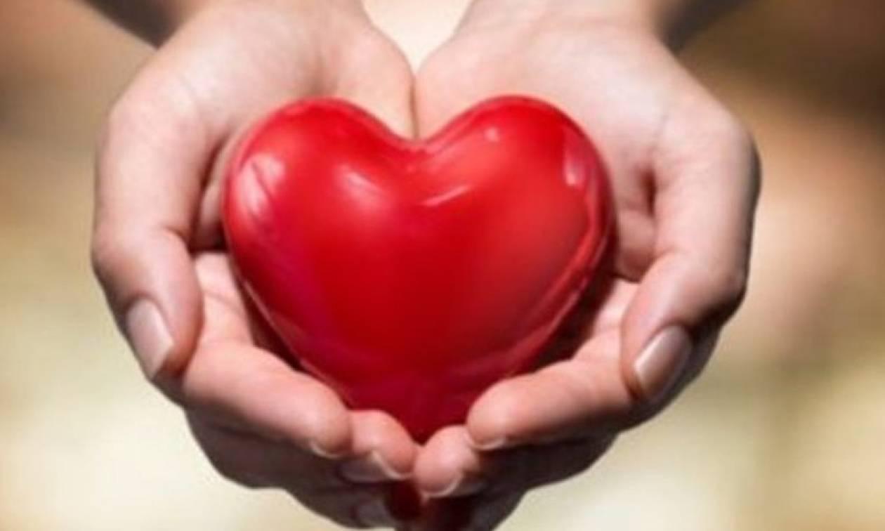 Σημαντική αύξηση των αιμοδοτήσεων υπέρ των πυρόπληκτων
