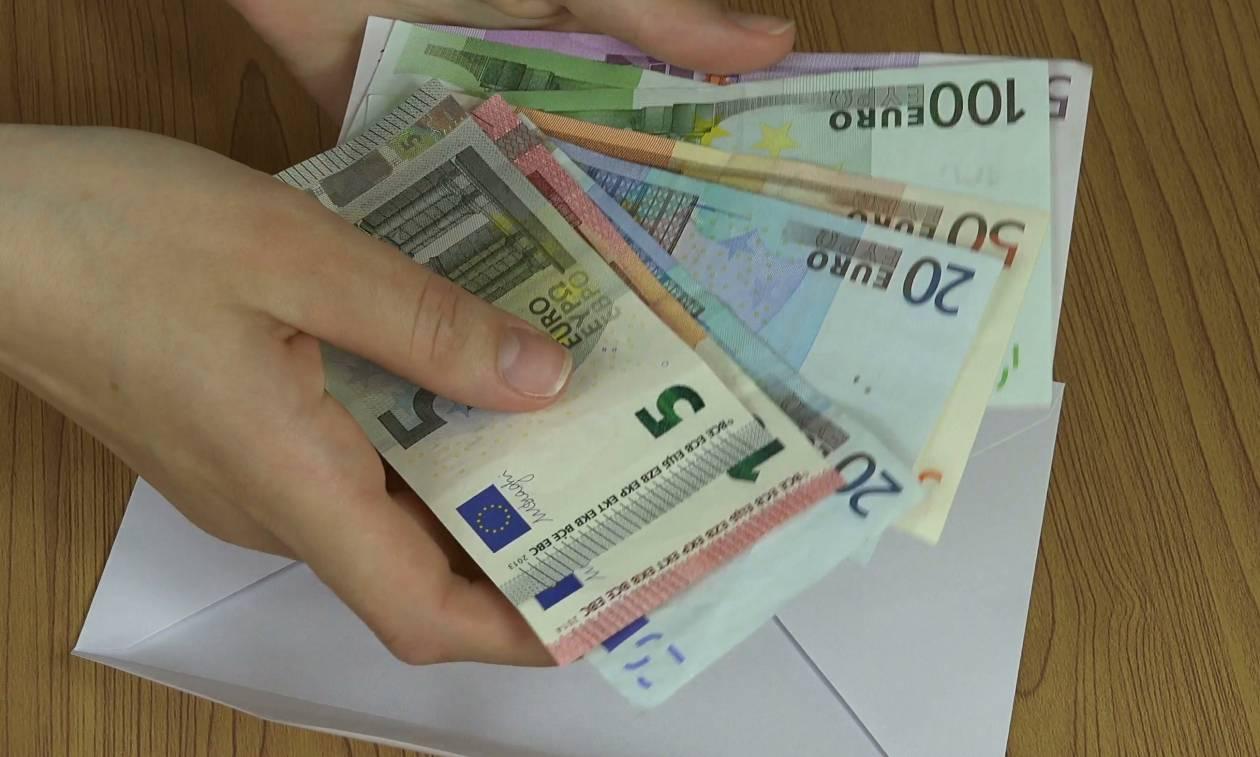 Υπουργείο Εργασίας: Νέα καταβολή έκτακτης οικονομικής ενίσχυσης σε πυρόπληκτους συνταξιούχους