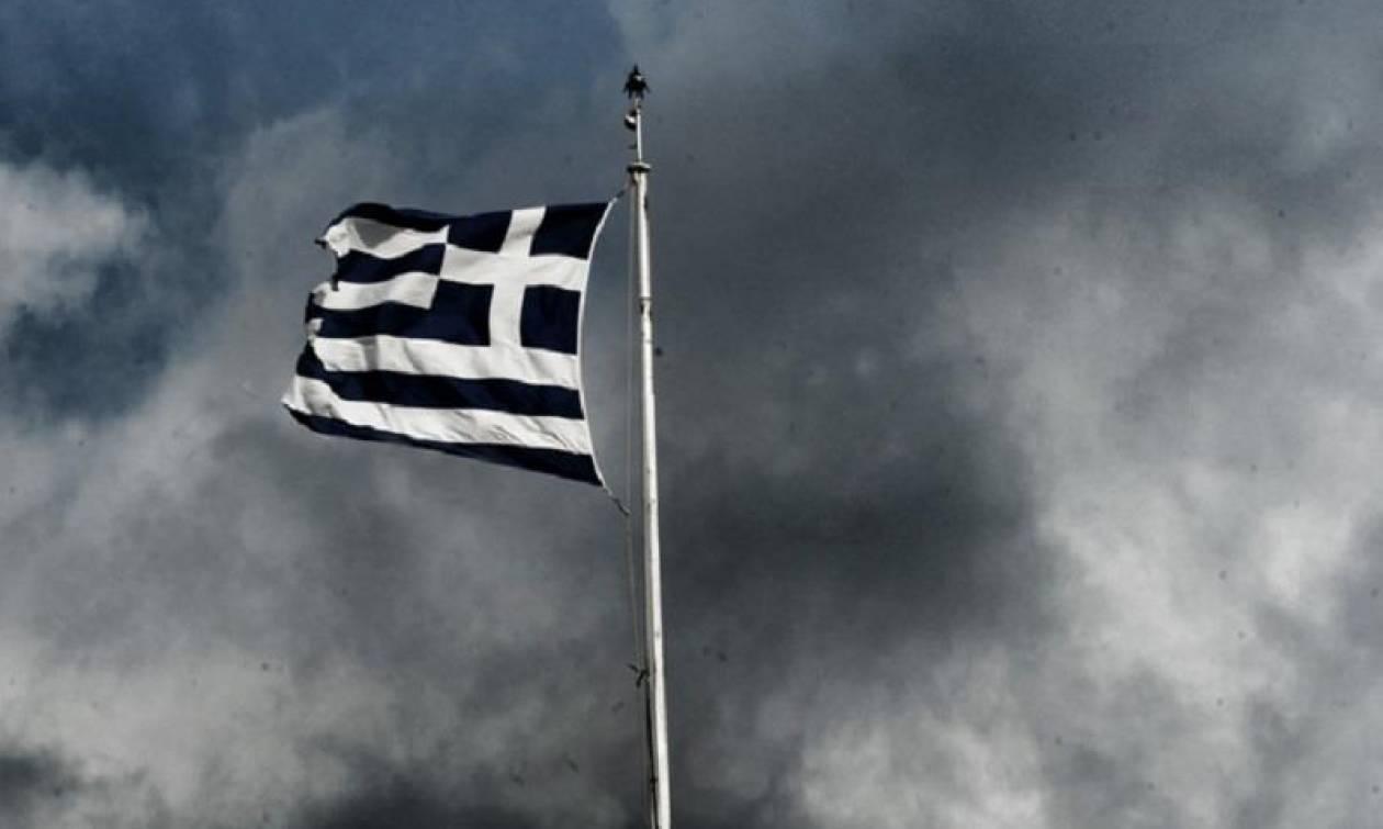 Δημοσκόπηση Metron Analysis: 6 στους 10 Έλληνες πιστεύουν ότι τα πράγματα πάνε σε λάθος κατεύθυνση