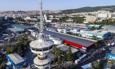 ΔΕΘ 2018: Ξεχωριστή εμπειρία εικονικής πραγματικότητας στο περίπτερο της Pfizer Hellas