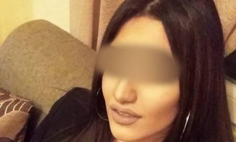 Πέλλα: Σοκάρει η μαρτυρία της 20χρονης - «Ήρθε να μου δείξει τις κομμένες φλέβες του»