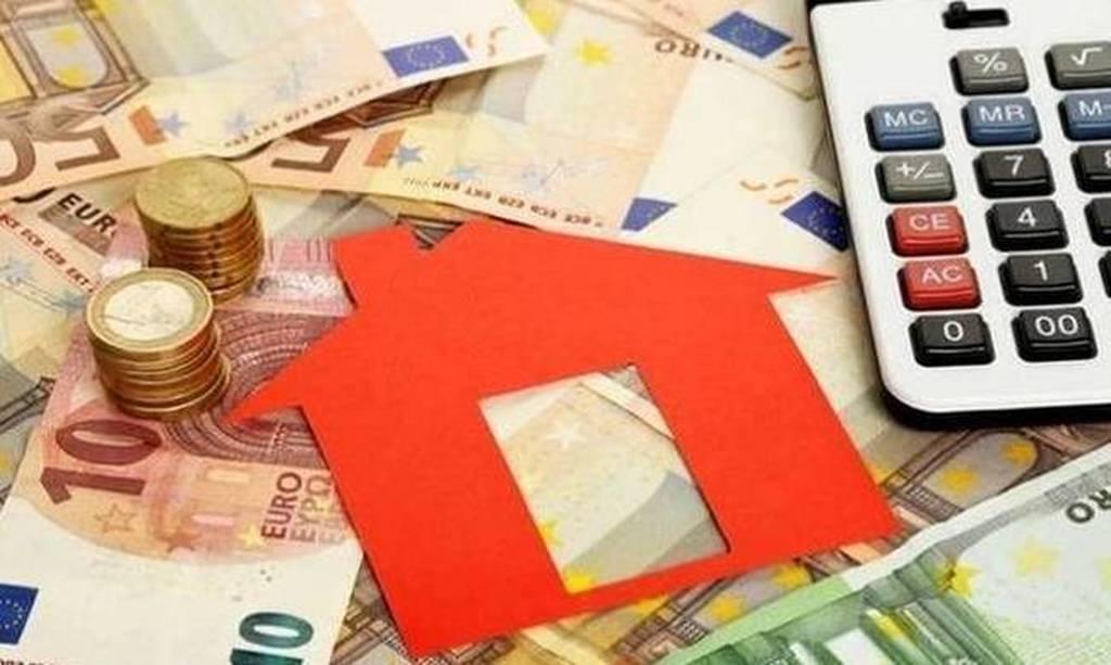 «Κόκκινα» στεγαστικά: Αυτοί μπορούν να προχωρήσουν σε μερική διαγραφή χρεών