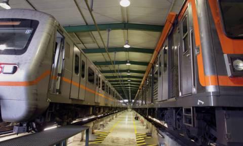 Αυτοί είναι οι 15 νέοι σταθμοί στο Μετρό - Τι θα γίνει με τη γραμμή 4