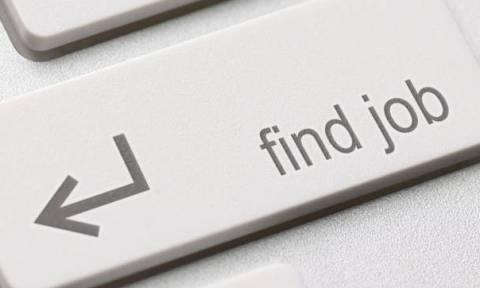 Κοινωφελής Εργασία 2018: Πότε θα βγουν τα αποτελέσματα για τις 30.000 θέσεις εργασίας
