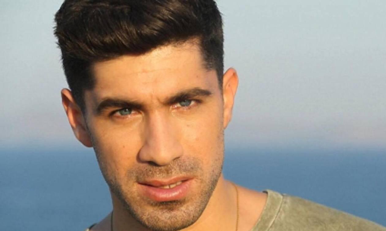 Παναγιώτης Κουφογιάννης: Ο νικητής του X Factor στο πρώτο του single