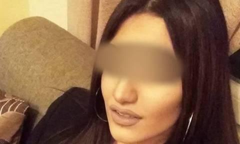 Έγκλημα στα Γιαννιτσά: «Έπρεπε να του διαλύσω το κρανίο», δήλωσε ο πατέρας της 20χρονης (vid)