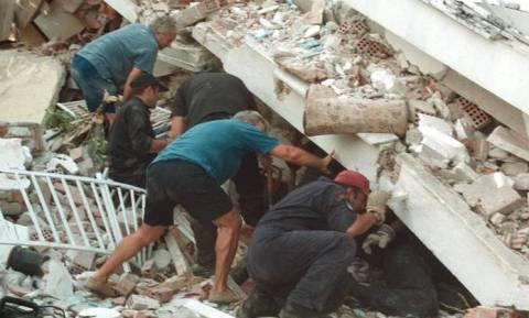 Σεισμός Πάρνηθα: 19 χρόνια από το φονικό χτύπημα του Εγκέλαδου στην Αττική