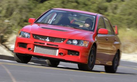 Tα αυτοκίνητα που πρέπει να οδηγήσεις πριν γίνεις 40! (pics)