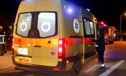 Τραγωδία στην Κρήτη: Νεκρή 30χρονη τουρίστρια
