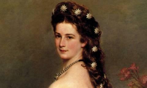 Σαν σήμερα το 1898 δολοφονήθηκε η «Πριγκίπισσα Σίσσυ»