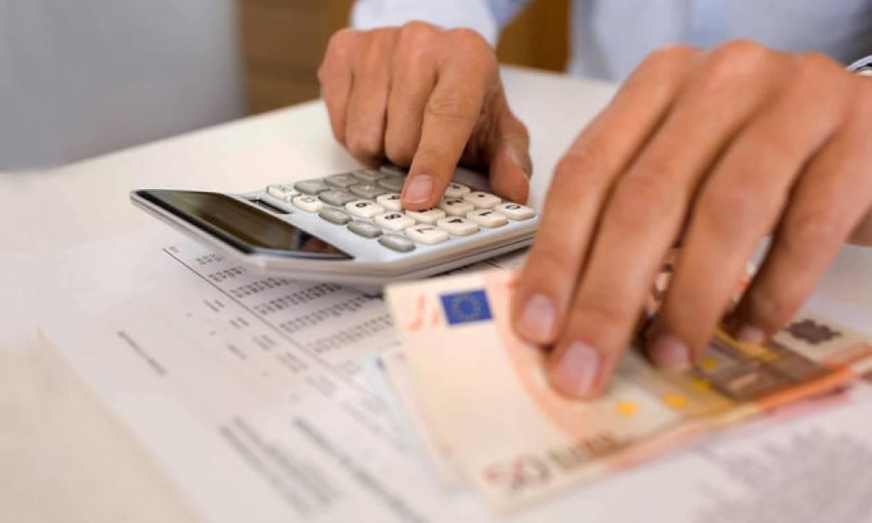 Επίδομα Ενοικίου: Δικαιούχοι και εισοδηματικά κριτήρια - Ωφελούμενοι και όσοι έχουν στεγαστικό