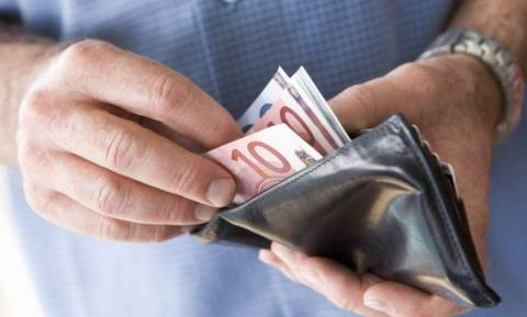 Φόροι: Η «λυπητερή» του Σεπτεμβρίου - Τι πρέπει να πληρώσετε