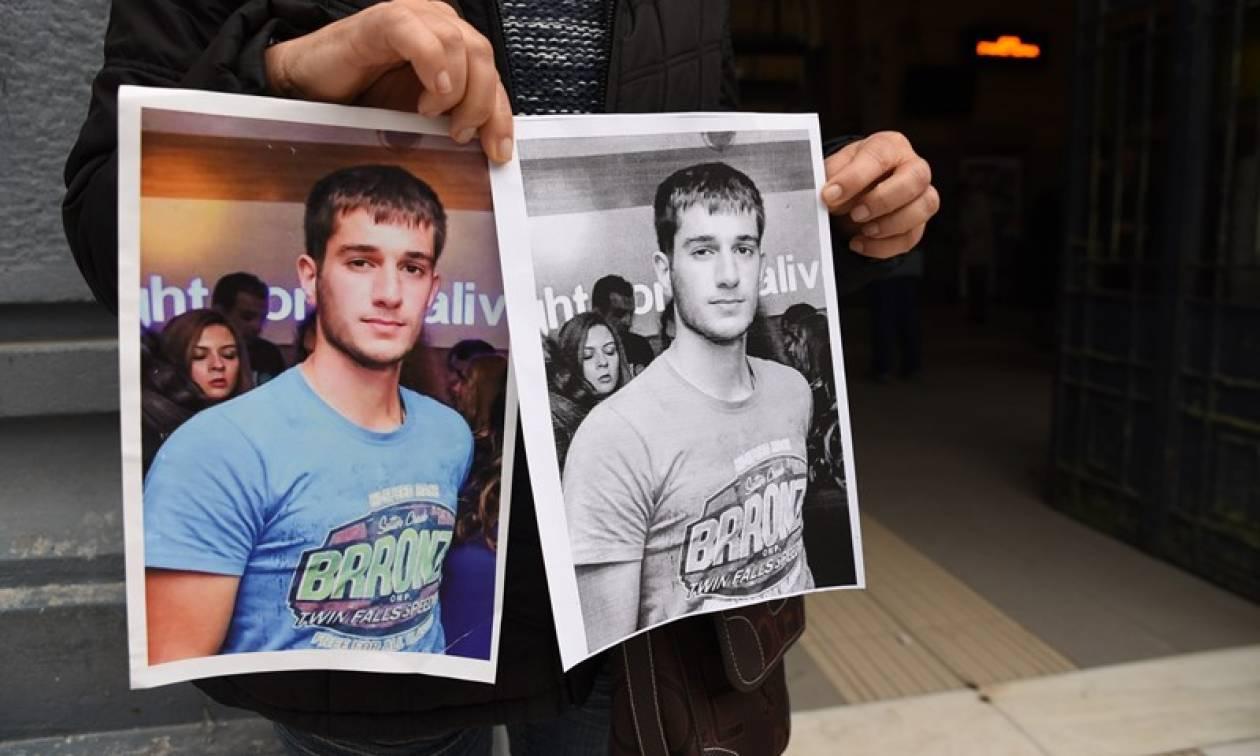 Βαγγέλης Γιακουμάκης: Νέα τροπή στην υπόθεση του αδικοχαμένου σπουδαστή
