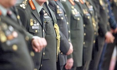 Αναδρομικά: Πότε ξεκινούν οι επιστροφές στους στρατιωτικούς - Αυτά είναι τα ποσά