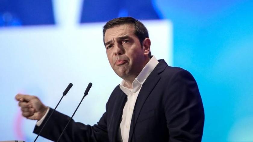 Εξαγγελίες Τσίπρα: Ποιοι ευνοούνται από τις υποσχέσεις του πρωθυπουργού