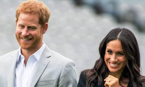 Τι κοινό έχουν ο Πρίγκιπας Χάρι με τη Σίσσυ Χρηστίδου και την Beyoncé