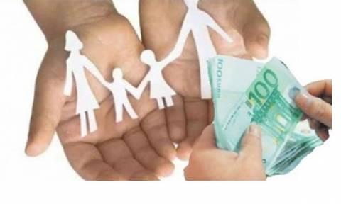 ΚΕΑ: 60.000 δικαιούχοι σε προγράμματα ΟΑΕΔ και ρυθμίσεις ΚΟΤ - Όλες οι προϋποθέσεις