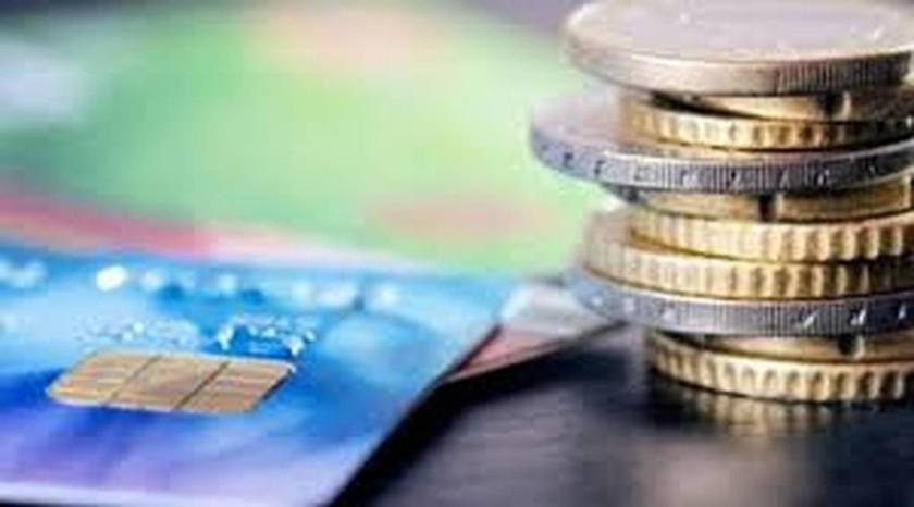 Φορολοταρία αποδείξεων Σεπτεμβρίου: Πότε 1.000 τυχεροί θα κερδίσουν από 1.000 ευρώ!