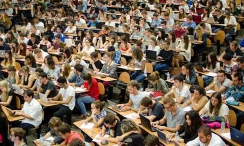 Ηλεκτρονικές εγγραφές φοιτητών: Όσα πρέπει να γνωρίζετε - Καταληκτικές ημερομηνίες