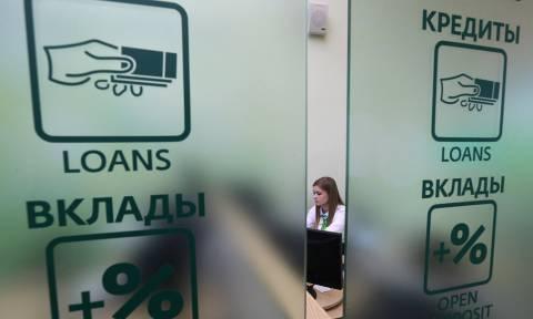 Банки могут получить доступ к информации о владельцах мобильных номеров должников